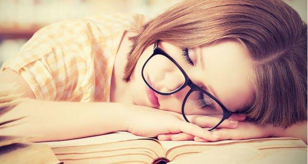 Как мало спать и высыпаться