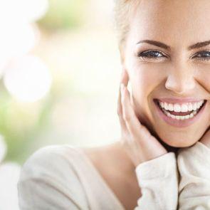 Все, что нужно знать про имплантацию зубов