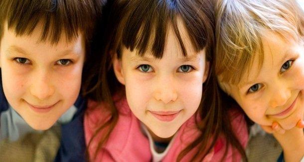 Почему ребенок в 10 лет сильно потеет