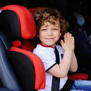 Как и чем занять детей в дороге, чтобы поездка не превратилась в кошмар