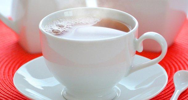 Польза и вред мочегонных таблеткок и чая