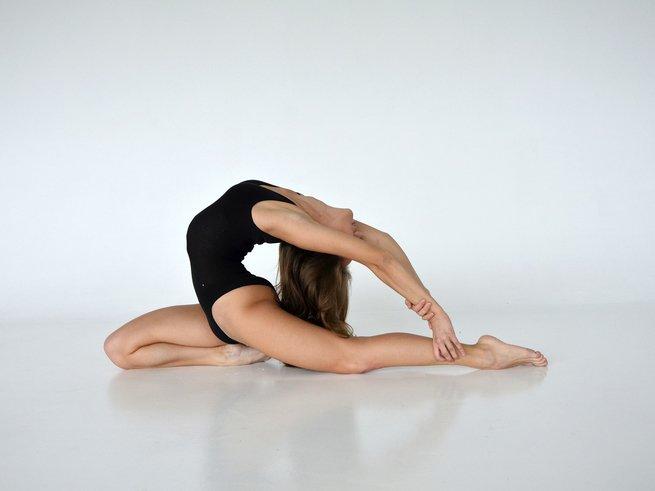 В чём заключается методика дыхательной гимнастики для похудения