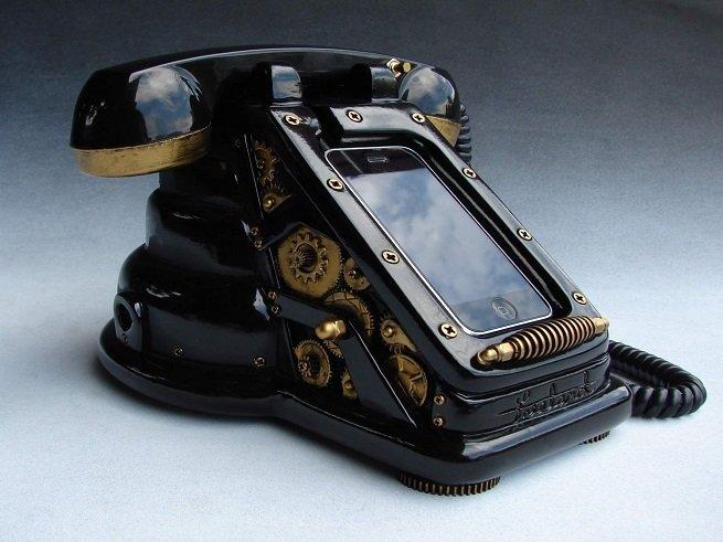 Как выбрать мобильный телефон для первоклассника