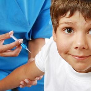 От прививки на пробу Манту можно отказаться