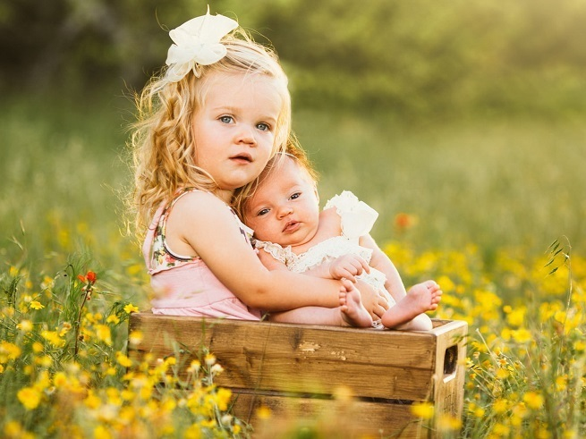 10 гениальных цитат Януша Корчака о том, как правильно воспитывать ребёнка