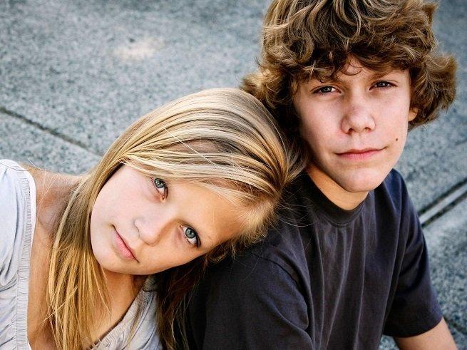 Подросток ворует деньги у родителей: что делать