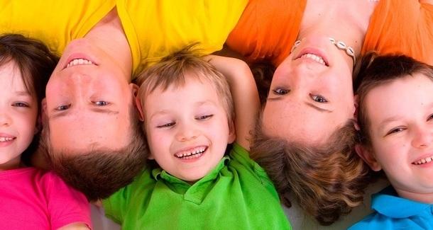 Многодетная семья: чем поможет государство?