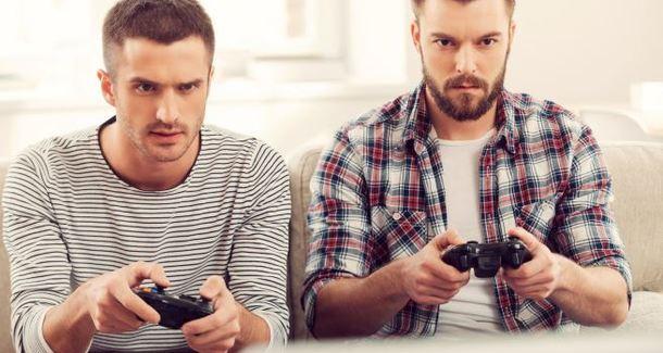 7 вещей, для которых мужчина никогда не будет слишком взрослым