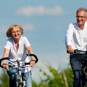Малоподвижный образ ускоряет процессы старения