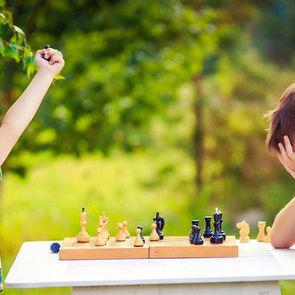 Ход конем: 5 перспективных профессий, для которых полезно играть в шахматы