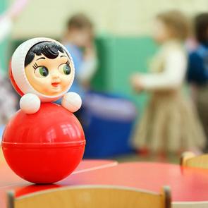 5 верных способов настроить против себя воспитателя в детском саду