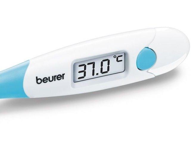 Что такое субфебрильная температура тела