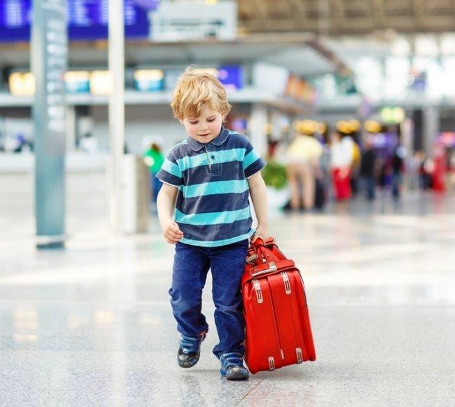 Кризис 7 лет у детей: инструкция для родителей