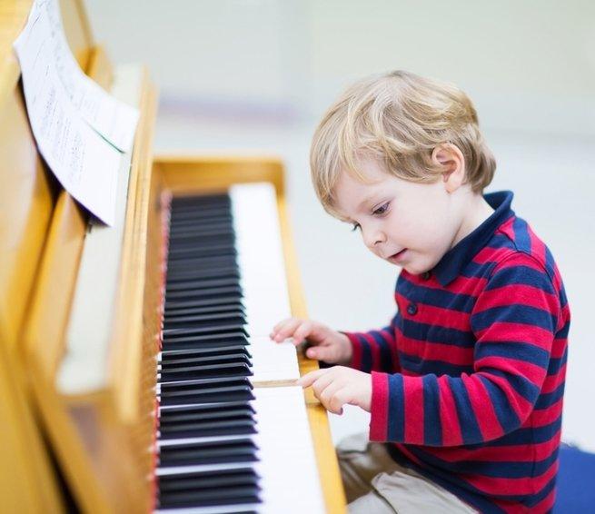 Творческий центр приглашает детей с ограниченными возможностями