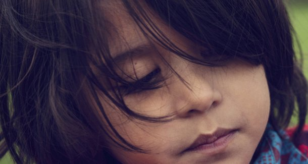 Препараты для лечения ларингита у детей