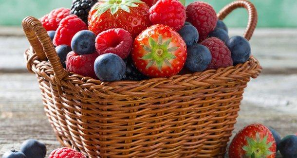 Какие витамины нужны при упадке сил и усталости