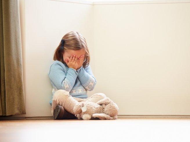 Мизулина не считает телесные наказания детей преступлением