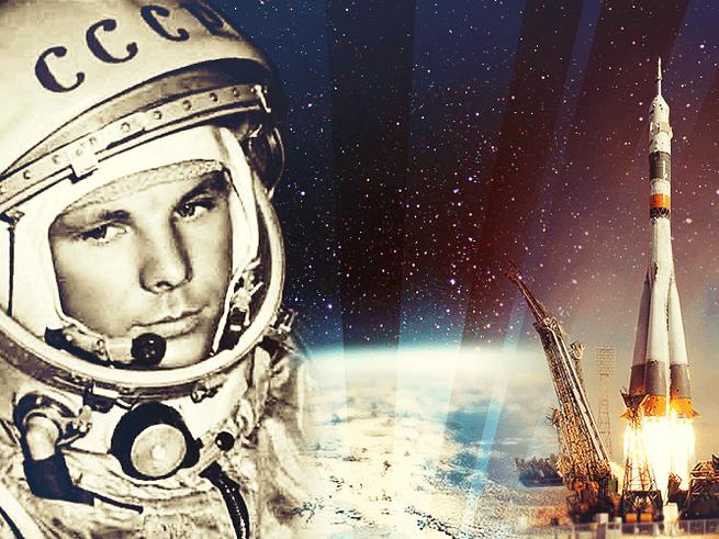 День космонавтики в столице: куда пойти