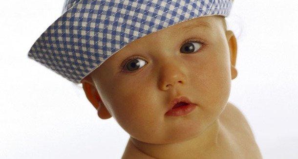 Стафилококк у новорожденных