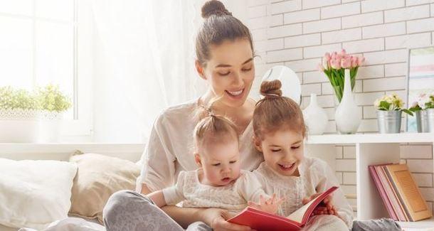 11 вещей, которые вы будете делать по-другому, когда снова станете мамой