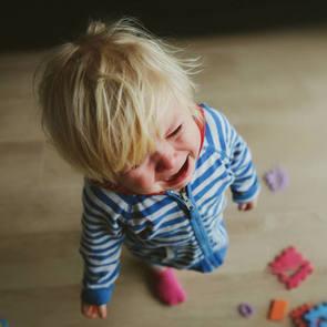 20 причин, почему нас бесят двухлетки