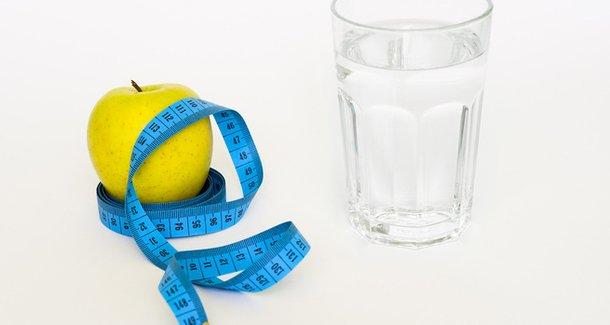 Чем полезны продукты с отрицательной калорийностью