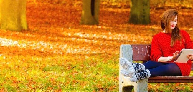 Московский парк объявил конкурс детского творчества