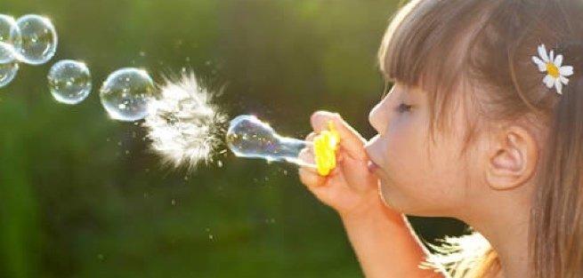 Доказана связь между месяцем рождения и здоровьем ребёнка