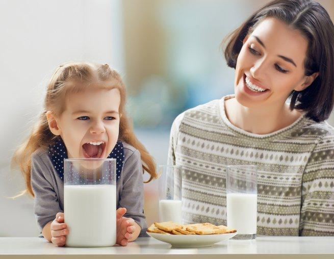 7 ошибок, которые совершает каждая мама