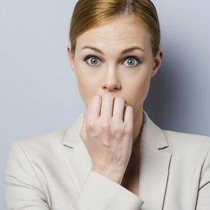 9 главных страхов перед выходом из декрета