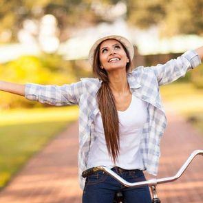 30 привычек, которые сделают вас счастливыми