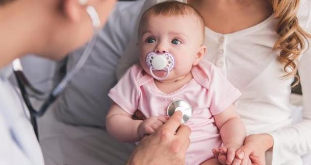 10 признаков хорошего детского гастроэнтеролога