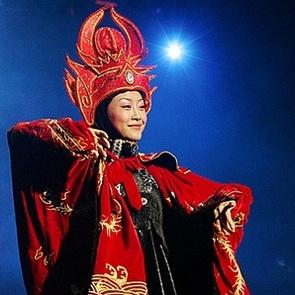 В Москву приезжает Императорский Пекинский цирк