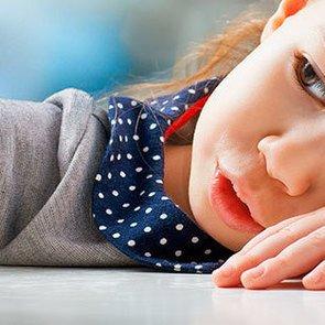 Пищевая аллергия у детей: симптомы, причины, лечение, профилактика, осложнения