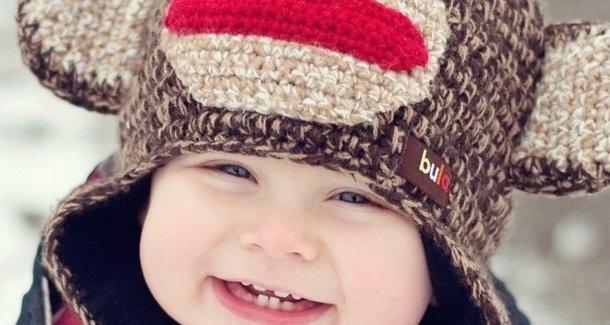 Каких врачей проходить в 1 месяц ребенку