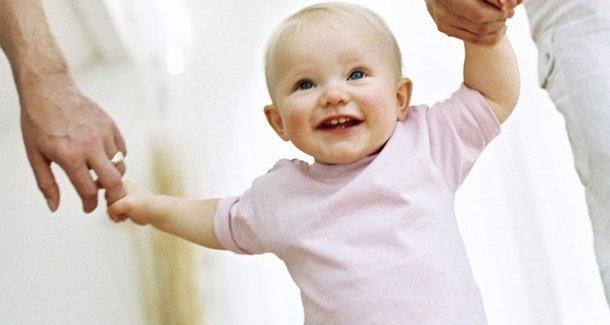 Опека над ребенком - как оформить