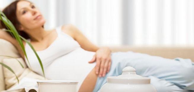 7 разумных способов подготовиться к рождению малыша