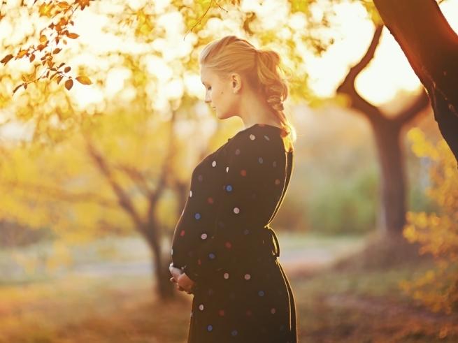 10 интересных фактов о беременности