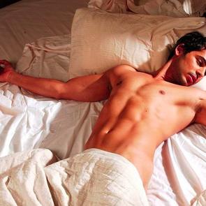 Чем меньше мужчина спит, тем хуже качество его спермы