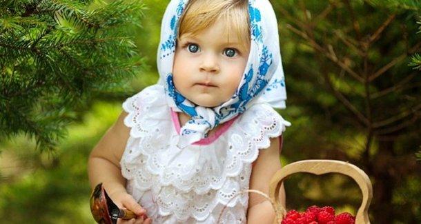 Болезнь розеола у детей