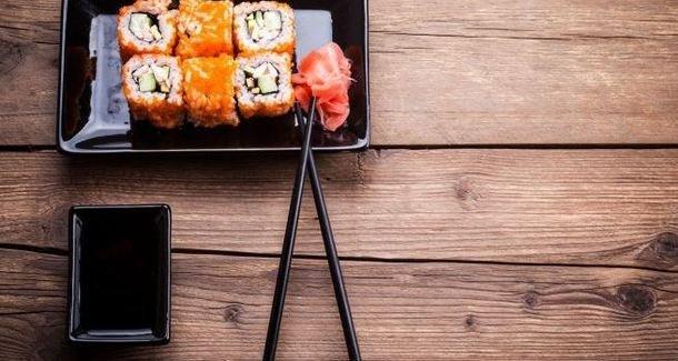 ФОТО: Почему в Японии рожать хорошо?