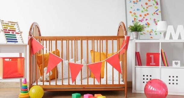 Шесть странных вещей для новорожденных, которые вам нужны