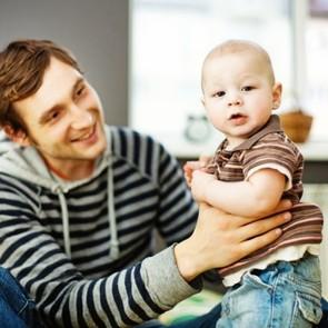 Ученые: отцов нельзя критиковать