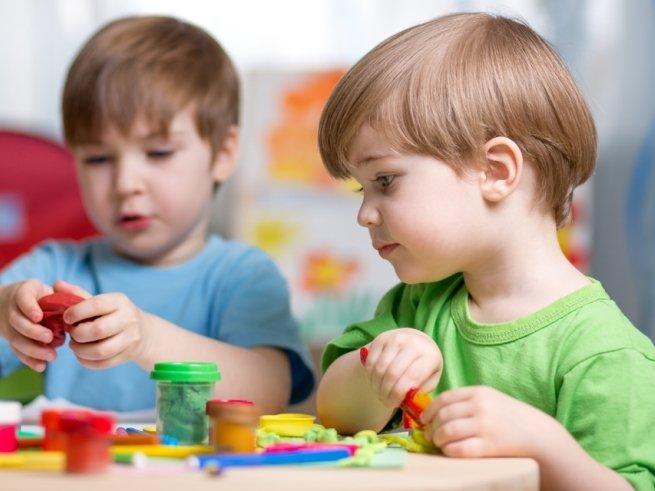 Вредные советы: как превратить детский садик в мучение