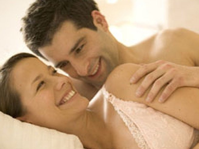 Оральный секс на 32 неделе беременности