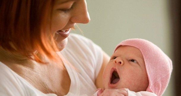 Как вылечить сухой кашель у ребёнка