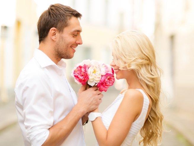 7 романтичных вещей, которые мужчины таковыми не считают