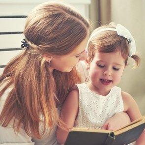 Основные методы воспитания: какой выбрать?