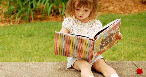 5 советов, как помочь маленьким почемучкам изучать окружающий мир