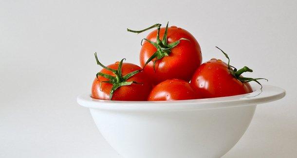Чем полезен витамин В1 (тиамин)